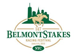 Come watch the Belmont Stakes at the Stein