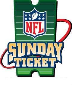NFL-Sunday-Ticket (1)