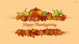 Free-Thanksgiving-Desktop-Wallpaper3