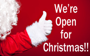Open-for-Christmas